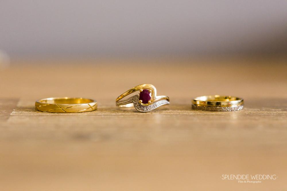 photographe mariage seine et marne photos de détails