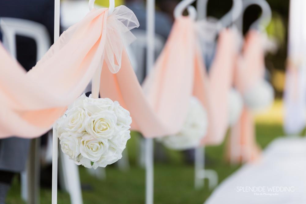 photographe-mariage-paris-jean-daniel-et-ghislaine-59