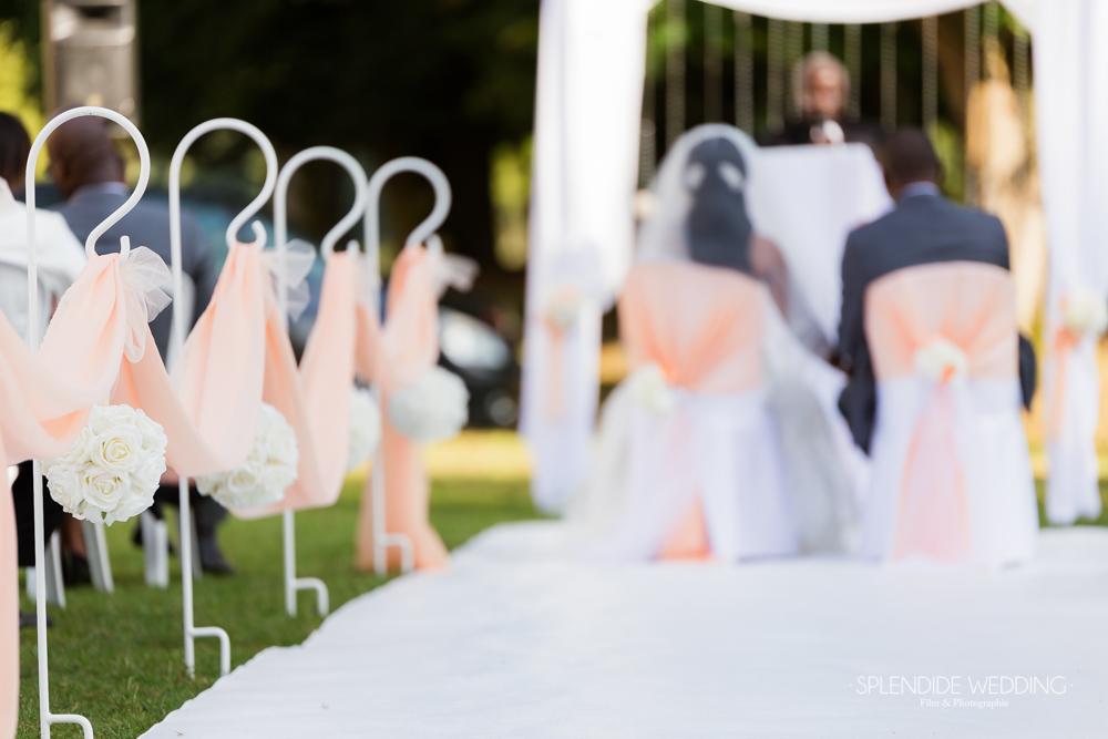 photographe-mariage-paris-jean-daniel-et-ghislaine-60