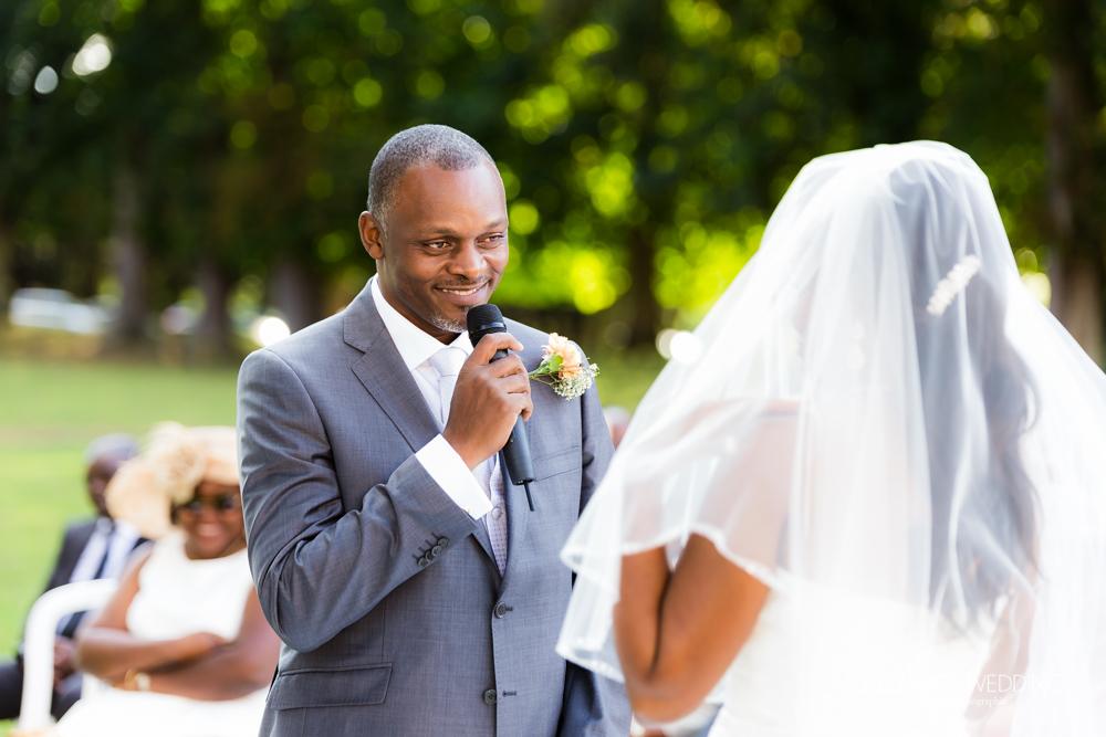 photographe-mariage-paris-jean-daniel-et-ghislaine-61