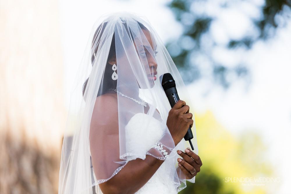 photographe-mariage-paris-jean-daniel-et-ghislaine-63