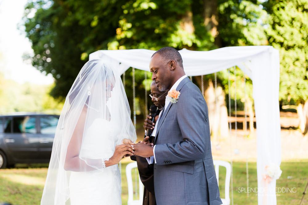 photographe-mariage-paris-jean-daniel-et-ghislaine-64