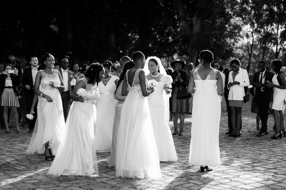 photographe-mariage-paris-jean-daniel-et-ghislaine-69