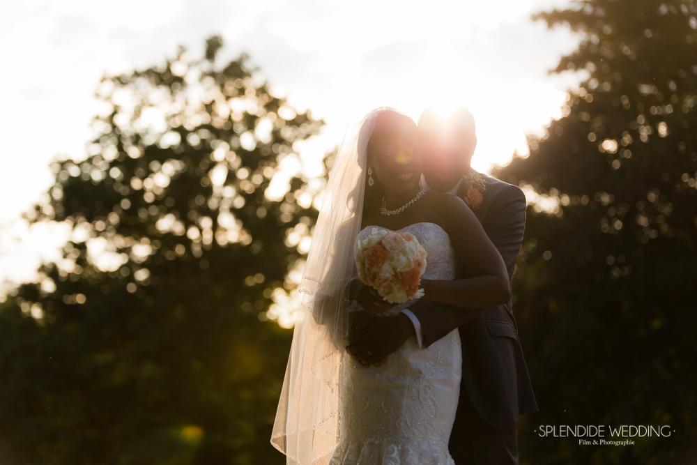 photographe-mariage-paris-jean-daniel-et-ghislaine-73