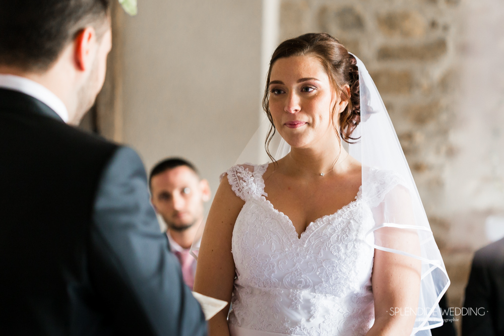 photographe-mariage-seine-et-marne-cindy-aurelien-15