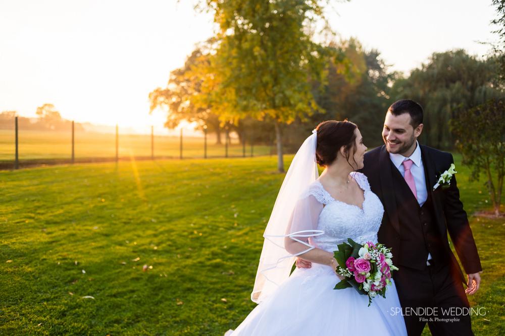 Photographe mariage seine et marne 77