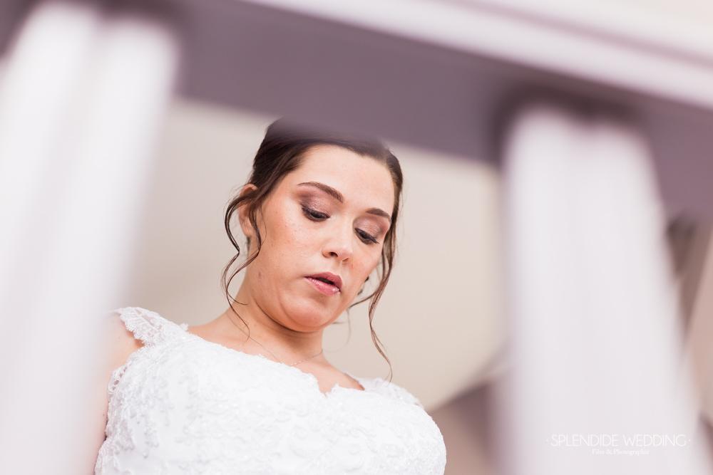 photographe-mariage-seine-et-marne-cindy-aurelien-6