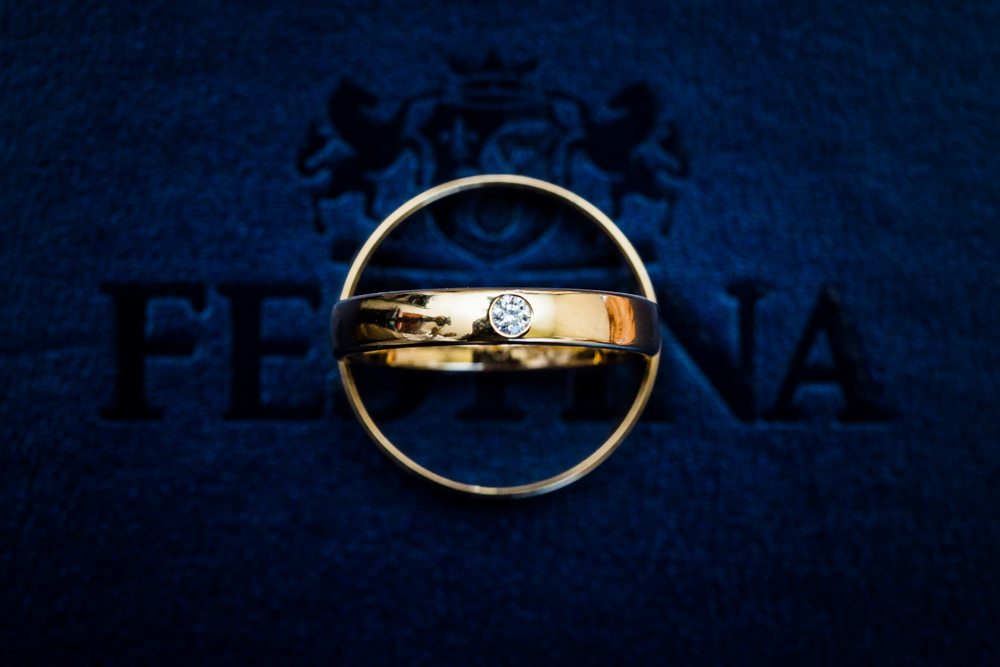 Photographe Mariage Villemomble, Wedding Rings