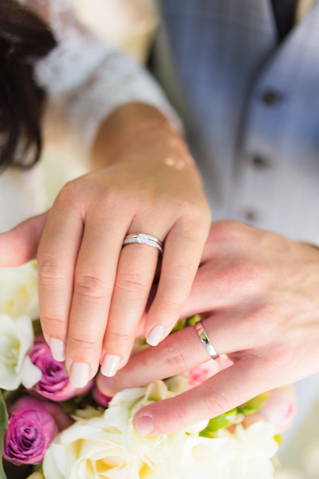 Mariage au Chalet de la Porte Jaune i love you wifey