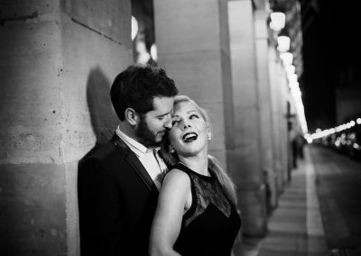 Splendide wedding photographe mariage Val de Marne Helene et Jerome -15