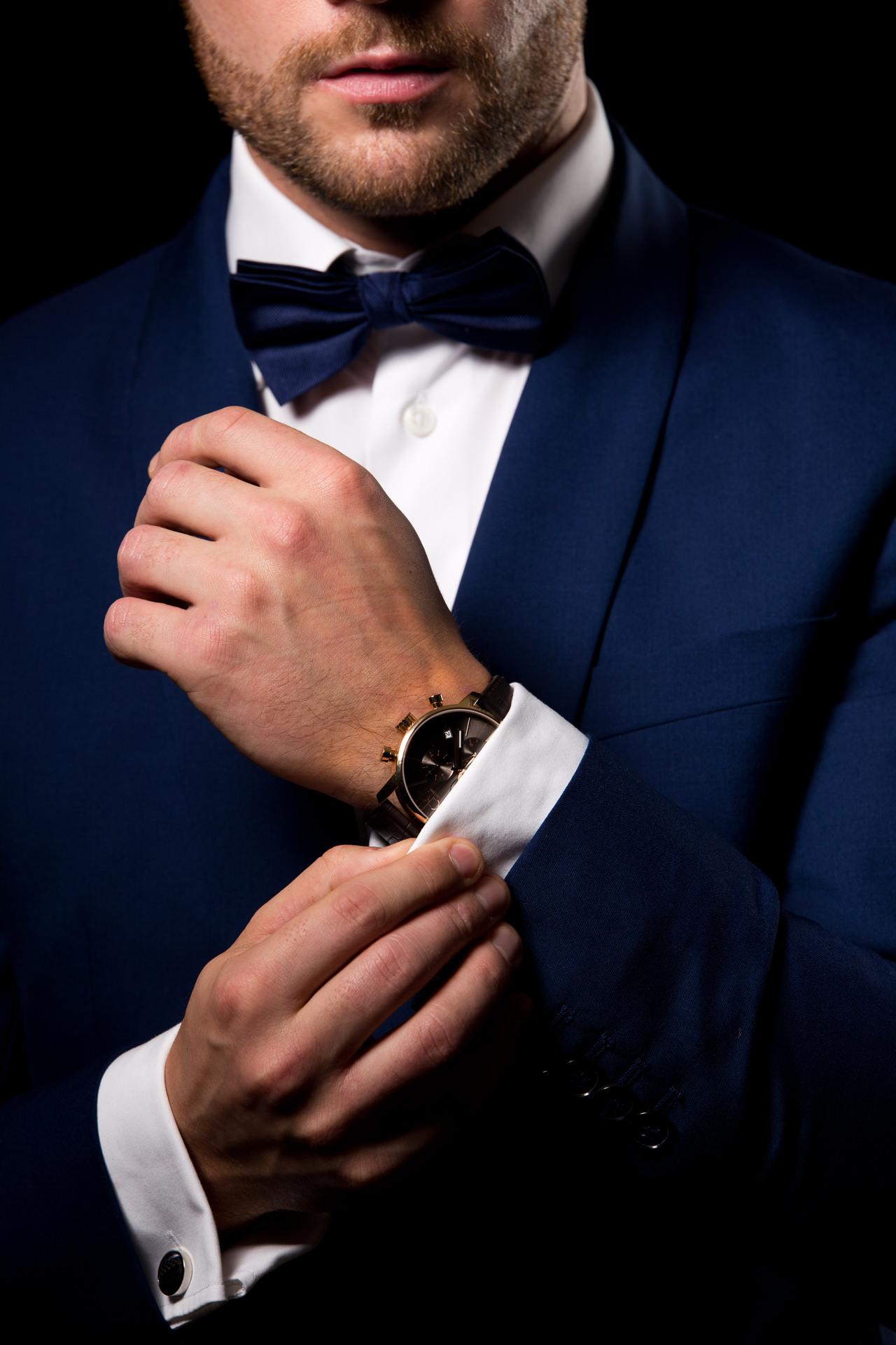 Benoit ⎥Splendide Wedding, photographe mariage val-de-marne