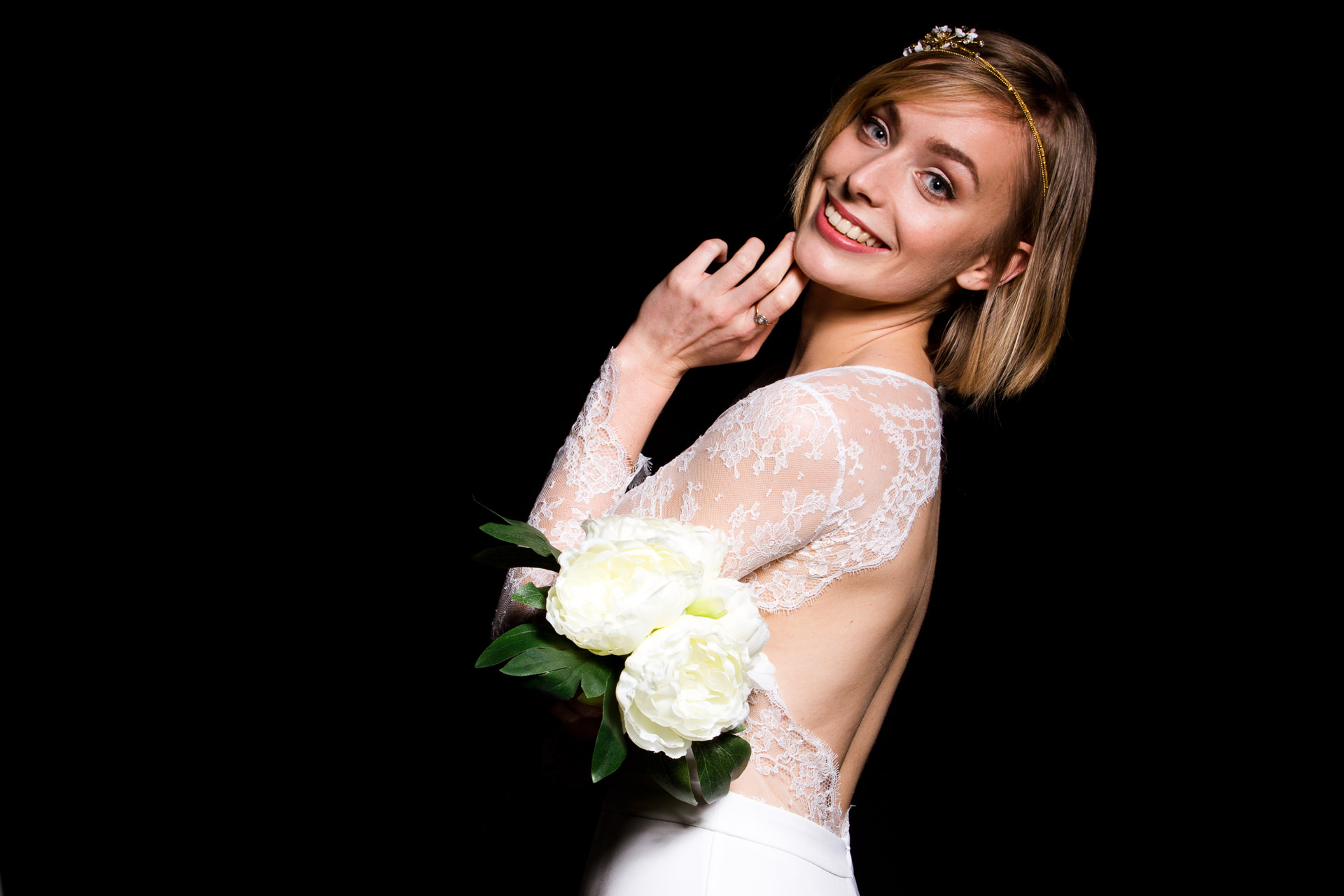 Splendide wedding photographe mariage val de marne benoit et laura-7