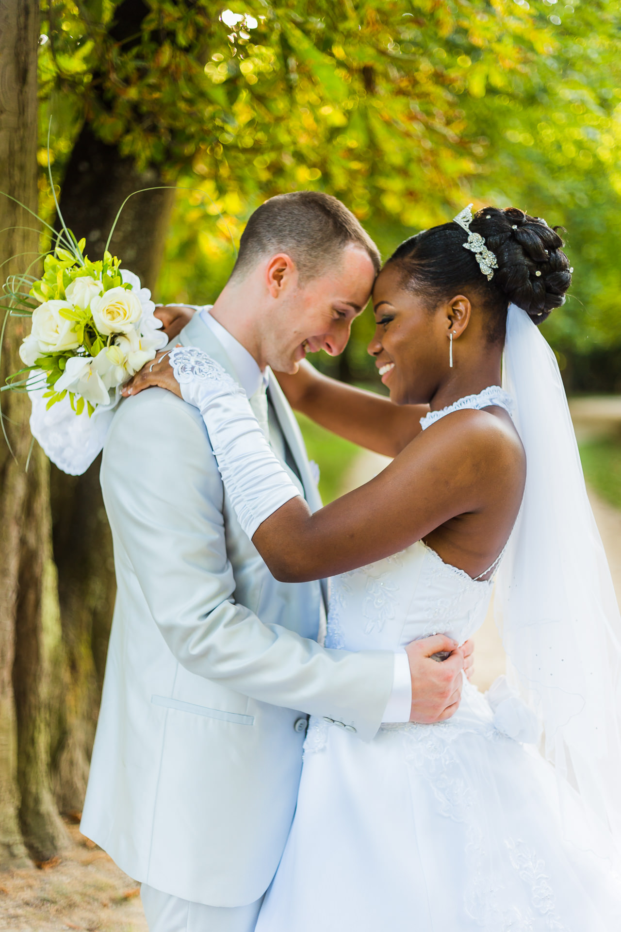 Splendide wedding photographe mariage val de marne fidelia et giovanni-5