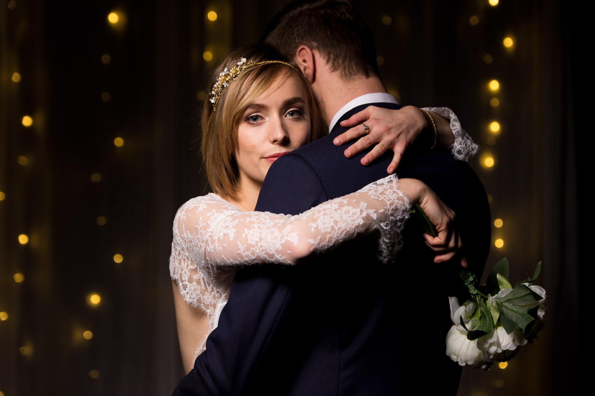 Splendide wedding photographe mariage val de marne romain et laura-1