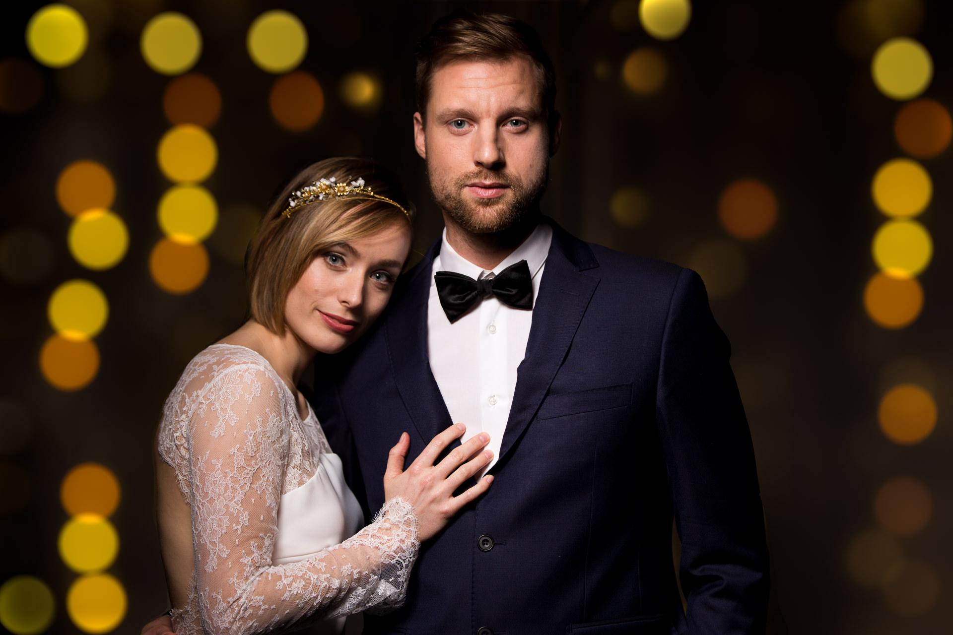 Splendide wedding photographie et video de mariage Val-de-Marne romain et laura-2