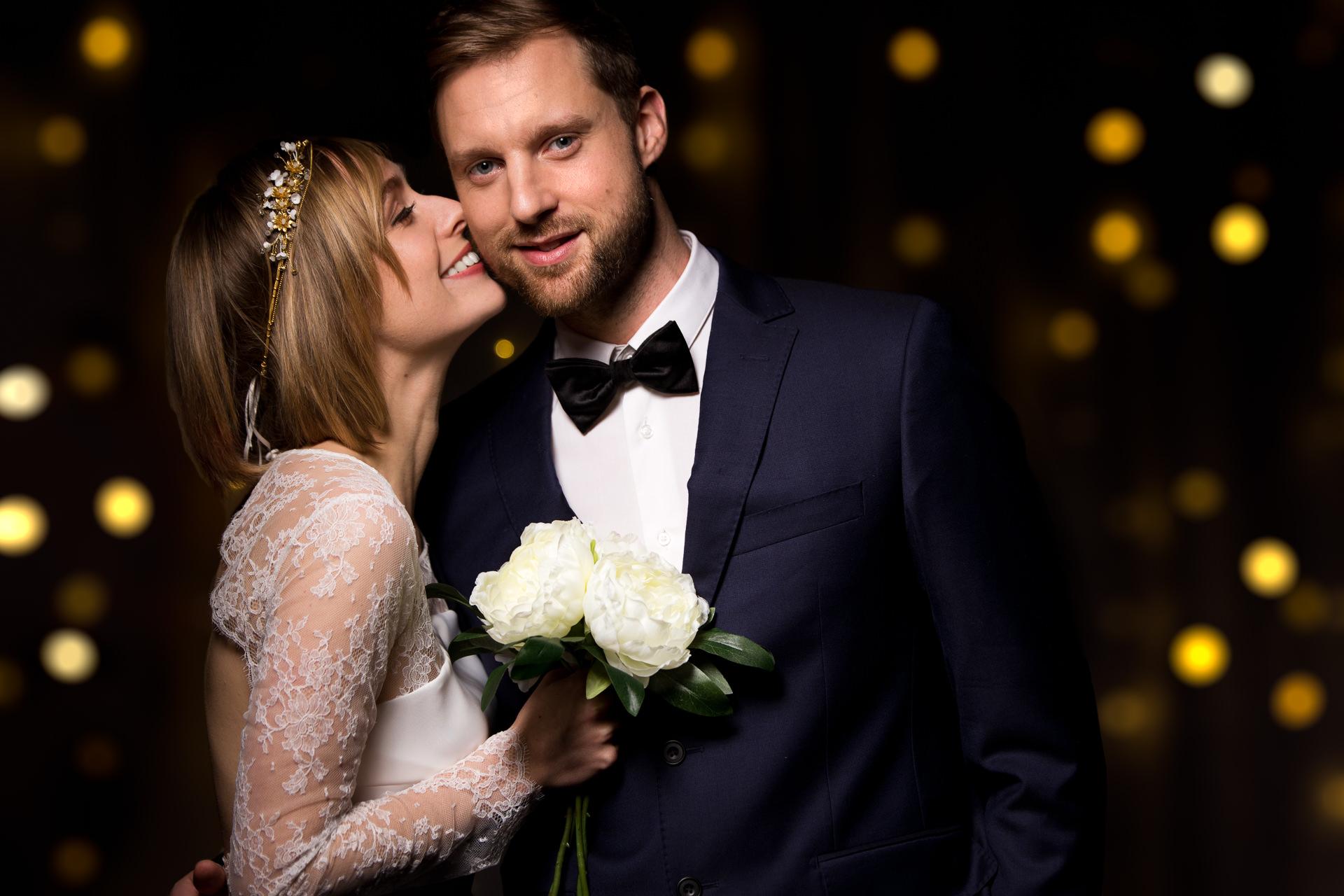 Splendide wedding photographie et video de mariage Val-de-Marne romain et laura-3