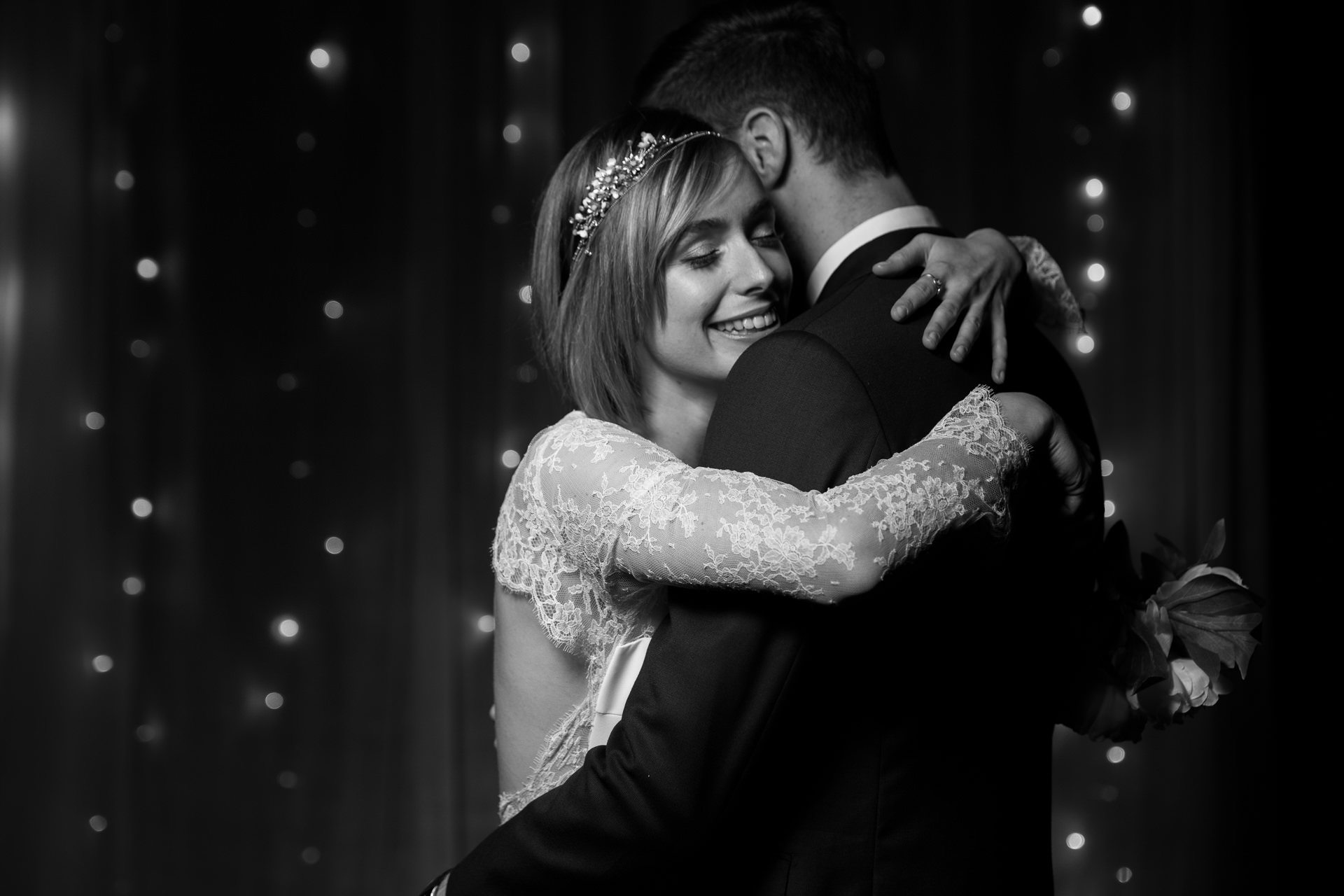 Splendide wedding photographe mariage val de marne romain et laura-6