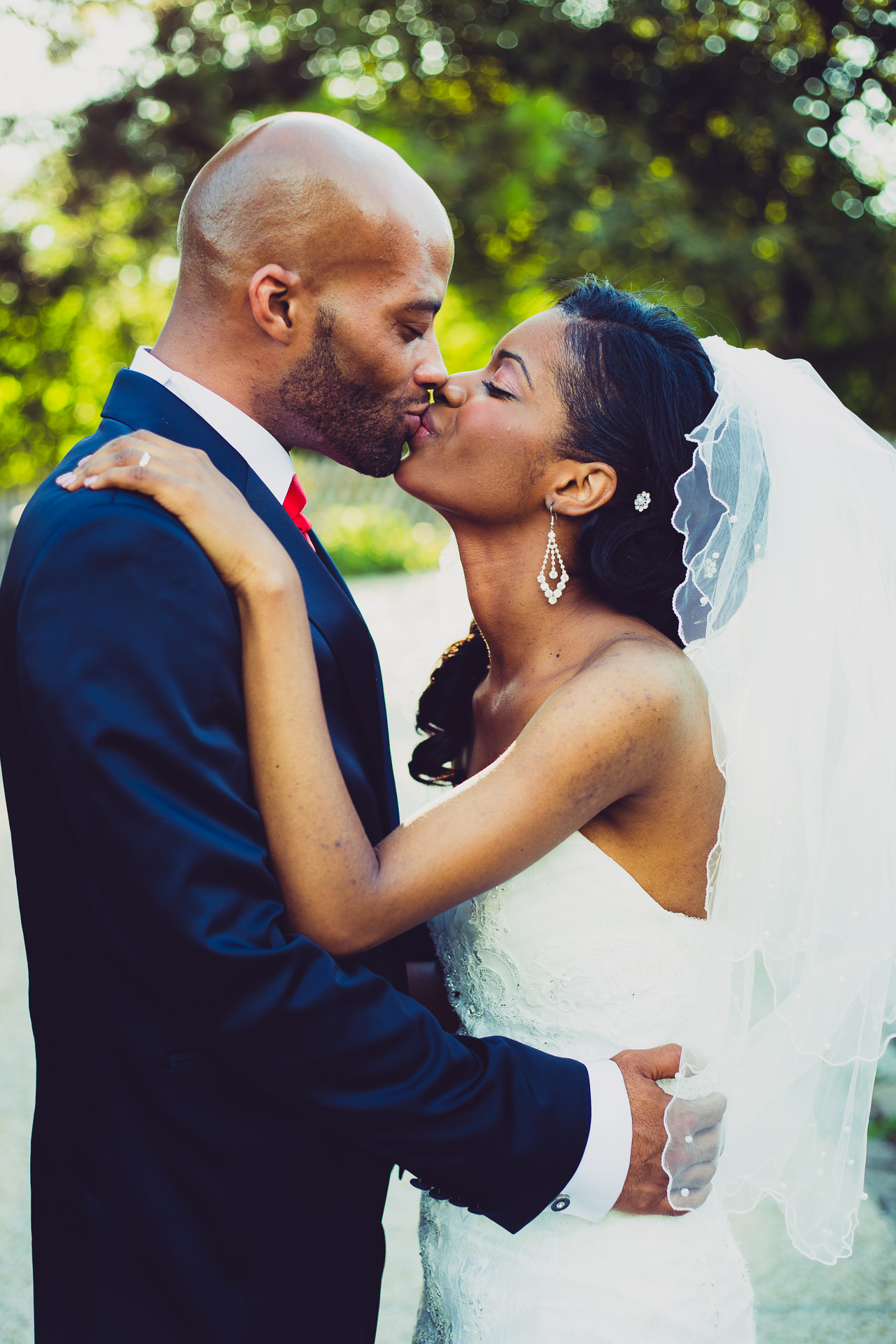Sarah & Laurent ⎥Splendide Wedding, photographe mariage val-de-marne