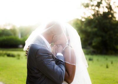 ghislaine-et-jean-daniel-by-splendide-wedding-3