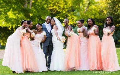 Photographe mariage 77 | Ghislaine & Jean Daniel