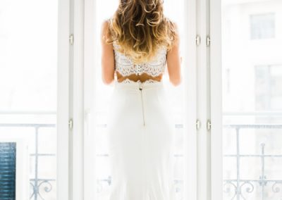 Shooting Splendide Wedding x Rime Arodaky-14