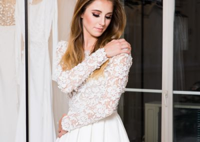Shooting Splendide Wedding x Rime Arodaky-18