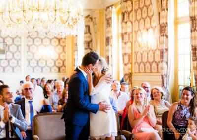 Mariage Orangerie du chateau de Breteuil Alexandra Yoni -5