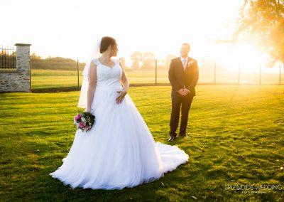 Photographe mariage Seine et Marne Cindy & Aurelien-25