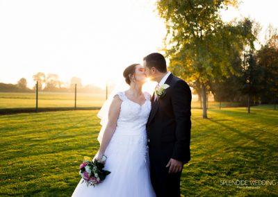 Photographe mariage Seine et Marne Cindy & Aurelien-28