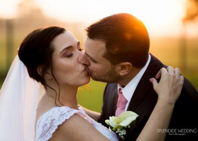 Photographe mariage Seine et Marne Cindy & Aurelien-34
