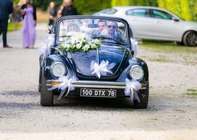 Photographe Mariage Alforville Emelyne & Nicolas By Splendide Wedding-0125