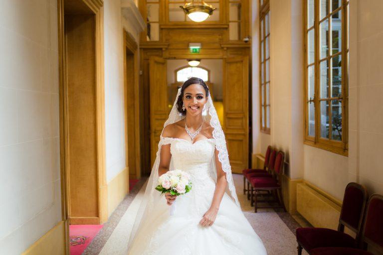 rencontre gay wedding dress a Levallois-Perret
