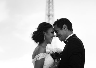 Photographe Mariage Levallois-perret C & S By Splendide Wedding-0045