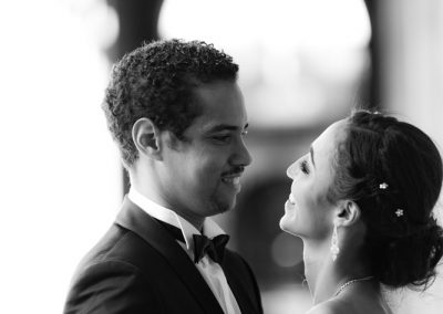Photographe Mariage Levallois-perret C & S By Splendide Wedding-0079
