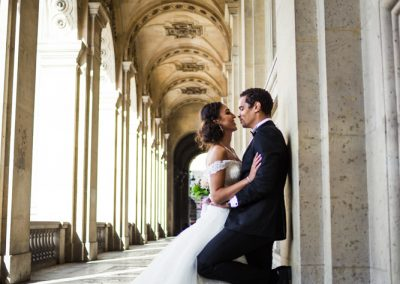 Photographe Mariage Levallois-perret C & S By Splendide Wedding-0103