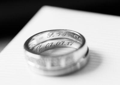 Photographe Mariage Saint-Maur-des-fossées Gabrielle & Rui By Splendide Wedding-0005