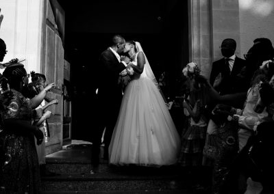 Photographe Mariage Villemomble Myriam & Davy By Splendide Wedding-0068