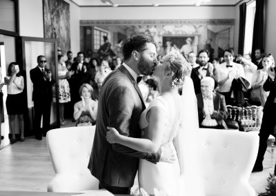 Photographe Mariage Bormes les Mimosas Hélène et Jerôme By Splendide Wedding 62