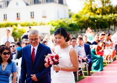 Photographe Mariage Seine et Marne Sylvie et Mathias By Splendide Wedding 147