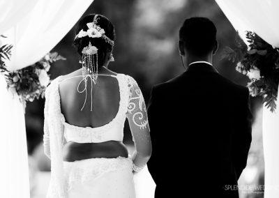 Photographe Mariage Val de Marne Mindula et Danhouka By Splendide Wedding 114