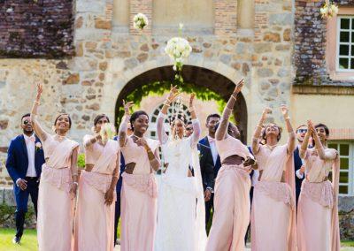 Photographe Mariage Val de Marne Mindula et Danhouka By Splendide Wedding 210