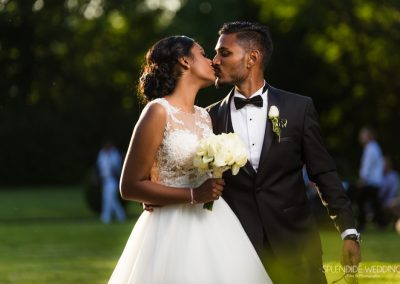 Photographe Mariage Val de Marne Mindula et Danhouka By Splendide Wedding 225