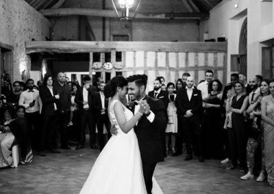 Photographe Mariage Val de Marne Mindula et Danhouka By Splendide Wedding 236