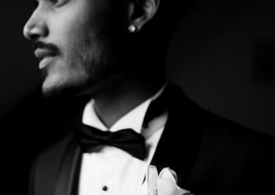 Photographe Mariage Val de Marne Mindula et Danhouka By Splendide Wedding 44