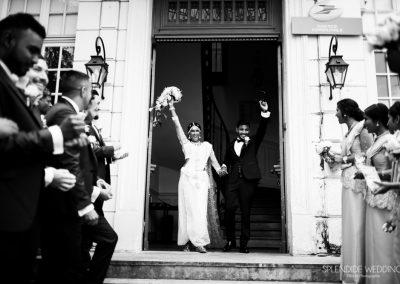 Photographe Mariage Val de Marne Mindula et Danhouka By Splendide Wedding 94