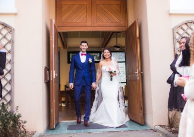 Photographe mariage Sylvie et JB by Splendide Wedding12