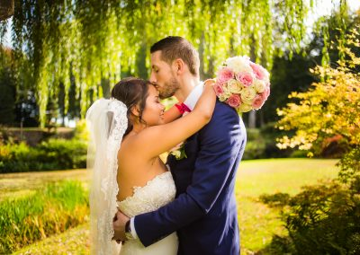 Photographe mariage Sylvie et JB by Splendide Wedding18
