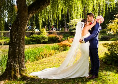 Photographe mariage Sylvie et JB by Splendide Wedding19