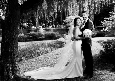 Photographe mariage Sylvie et JB by Splendide Wedding21