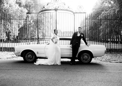Photographe mariage Sylvie et JB by Splendide Wedding27